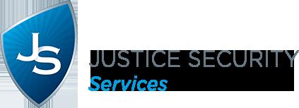 Justice Security